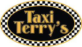 Taxi Terry's